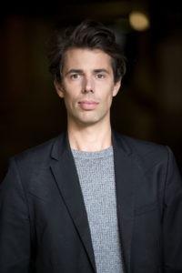 Marco Stahel - Künstlervermittlung meeragenten