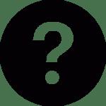 Fragen - Künstlervermittlung meeragenten