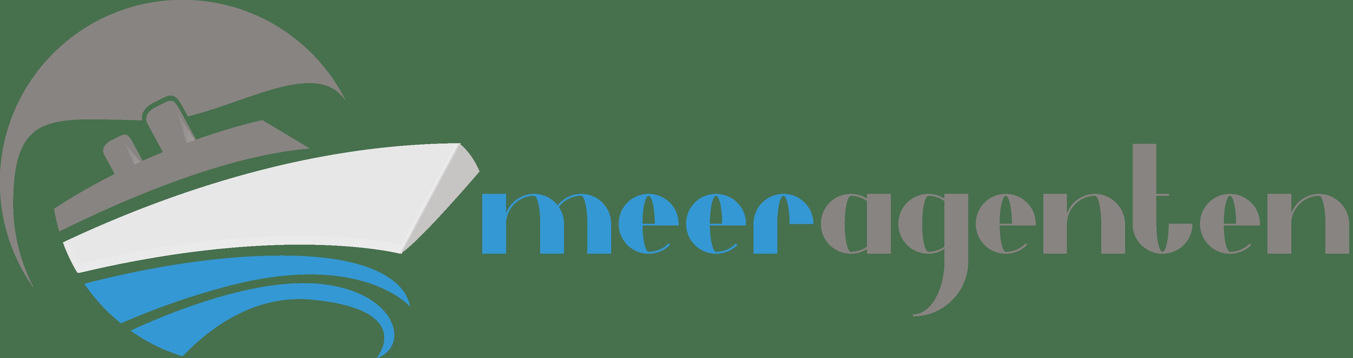 meeragenten logo groß- Künstlervermittlung meeragenten