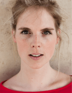 Elisa Pape - Künstlervermittlung meeragenten