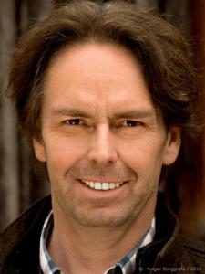 Carlo Himmel - Künstlervermittlung meeragenten