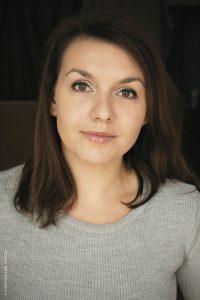 Linda Koprowski - Künstlervermittlung meeragenten