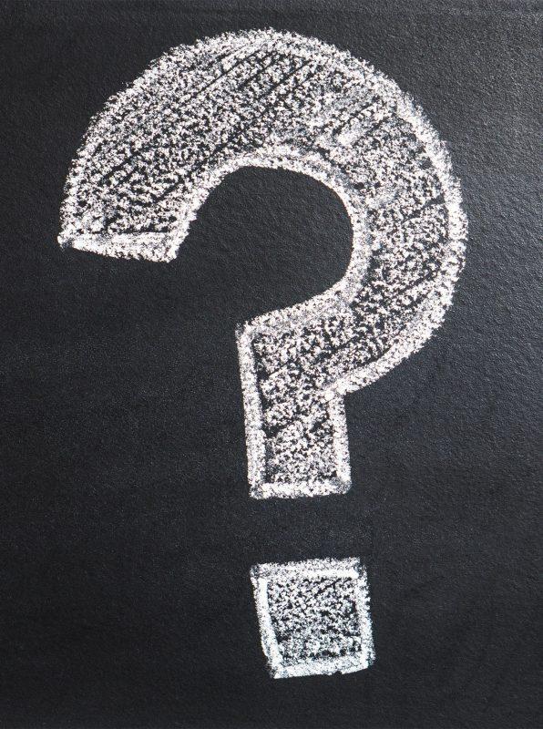Fragen und Antworten - Künstlervermittlung meeragenten